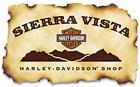 Sierra Vista Harley-Davidson's Logo
