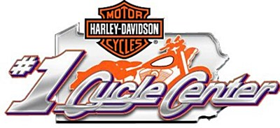 #1 Cycle Center Harley-Davidson, Inc.