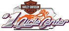 #1 Cycle Center Harley-Davidson, Inc.'s Logo