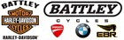Battley Cycles's Logo