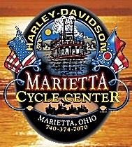 Marietta Harley-Davidson/Buell