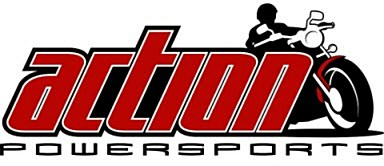 Action Powersports