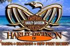 Harley-Davidson/Buell of Brandon's Logo