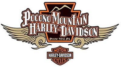 Pocono Mountain Harley-Davidson