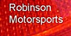 Robinson Motorsports's Logo