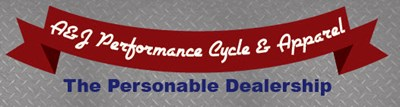 A&J Performance Cycle