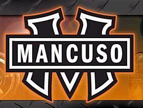 Mancuso Harley-Davidson (Crossroads)