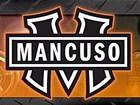 Mancuso Harley-Davidson (Crossroads)'s Logo