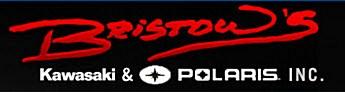 Bristow's Kawasaki & Polaris