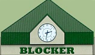 Blocker H-D