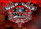 Wild Child Cycles, LLC's Logo