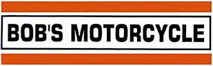 Bob's Motorcycle Sales