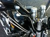 Photo of a 1996 Harley-Davidson® FXSTSB Softail® Bad Boy™