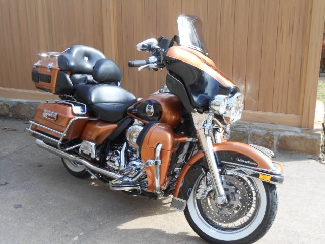 Contact. Barnett Harley-Davidson Gateway Blvd E El Paso, TX