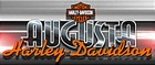 Augusta Harley-Davidson's Logo