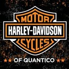 Harley-Davidson of Quantico's Logo