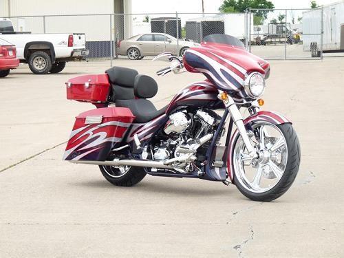 568512481o Harley Inner Fairing Wiring Harness on