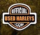 OfficialUsedHarleys.com's Logo
