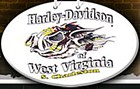 Harley-Davidson of West Virginia, Inc.'s Logo