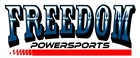 Freedom Powersports's Logo