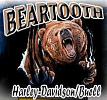Beartooth Harley-Davidson/Buell