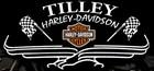 Tilley Harley-Davidson, Inc.'s Logo