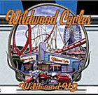 Wildwood Cycles's Logo