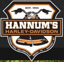 Rahway Harley-Davidson