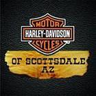 Harley-Davidson Of Scottsdale's Logo