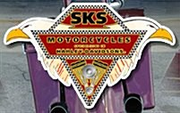 SKS Motorcycles, Inc.