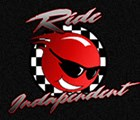 Independent Motorsports's Logo