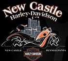New Castle Harley-Davidson, Inc.'s Logo