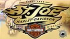 St. Joe Harley-Davidson's Logo