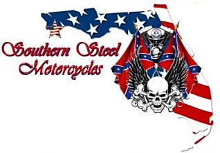 Southern Steel Motorcycles