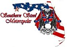 Southern Steel Motorcycles's Logo