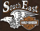 South East Harley-Davidson Sales Co.'s Logo