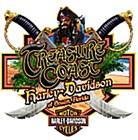Treasure Coast Harley-Davidson's Logo