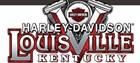 Harley-Davidson Louisville's Logo