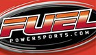 Fuel Powersports's Logo