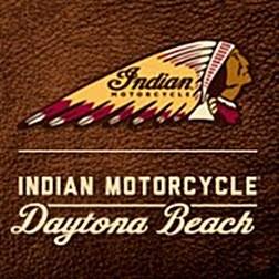 Indian Motorcycle of Daytona Beach