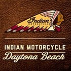 Indian Motorcycle of Daytona Beach's Logo