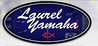 Laurel Yamaha Motorcycle Co