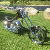 Photo of a 2005 Special Construction  Custom Pro Street