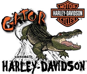 Inventory for Gator Harley-Davidson - Leesburg, Florida ...