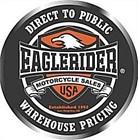 EagleRider Sales – Orlando's Logo