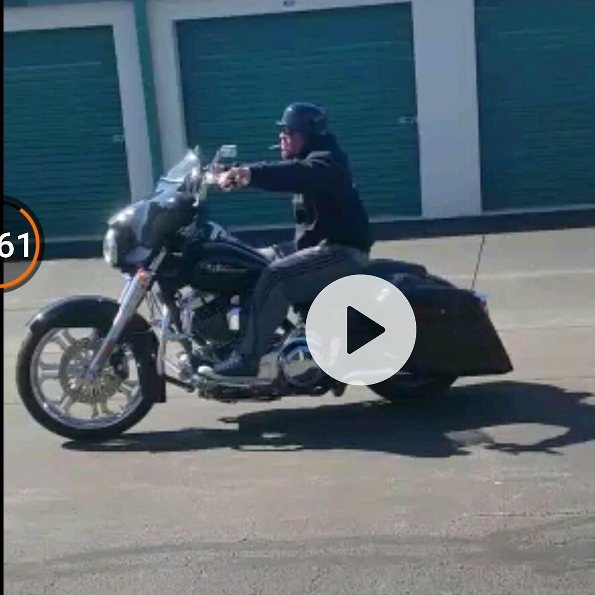 2016 Harley Dealer Newark De >> 2009 Harley-Davidson® FLHX Street Glide® (Harley Black), Newark, Delaware (670351) | ChopperExchange