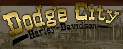Inventory For Dodge City Harley Davidson Dodge City Kansas