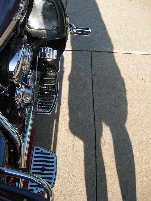 Harley Davidson Greenville Sc >> 2003 Harley-Davidson® FLHTCU/I Ultra Classic® Electra ...