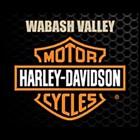 Wabash Valley Harley-Davidson, Inc.'s Logo