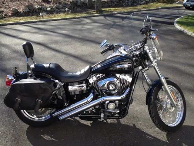 Accident Lawyers Info Fxdc Dyna Super Glide Custom: 2010 Harley-Davidson® FXDC Dyna® Super Glide® Custom